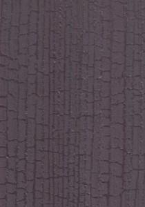 2625 - это название цвета и покрытия для категории Пластики ARPA Фантазийные