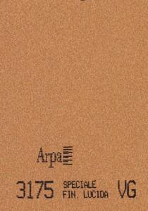 3175 - это название цвета и покрытия для категории Пластики ARPA Фантазийные