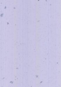 9141 - это название цвета и покрытия для категории Пластики ARPA Фантазийные
