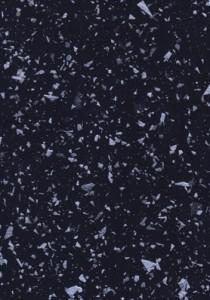9174 - это название цвета и покрытия для категории Пластики ARPA Фантазийные