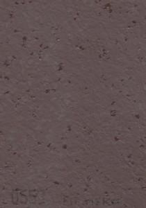 0553 - это название цвета и покрытия для категории Пластики ARPA Однотонные