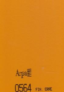 0564 - это название цвета и покрытия для категории Пластики ARPA Однотонные