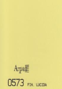 0573 - это название цвета и покрытия для категории Пластики ARPA Однотонные