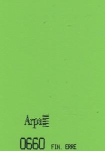 0660 - это название цвета и покрытия для категории Пластики ARPA Однотонные
