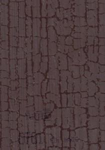 0701 - это название цвета и покрытия для категории Пластики ARPA Однотонные