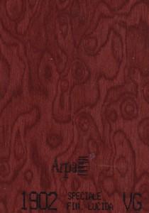 1902 - это название цвета и покрытия для категории Пластики ARPA под Дерево