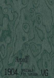 1904 - это название цвета и покрытия для категории Пластики ARPA под Дерево