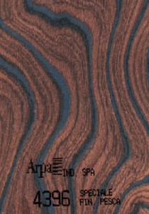 4396 - это название цвета и покрытия для категории Пластики ARPA под Дерево
