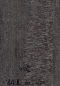 4490 - это название цвета и покрытия для категории Пластики ARPA под Дерево