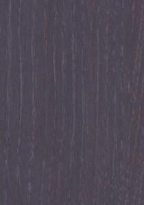 4512 - это название цвета и покрытия для категории Пластики ARPA под Дерево