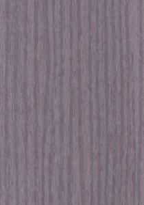 4514 - это название цвета и покрытия для категории Пластики ARPA под Дерево