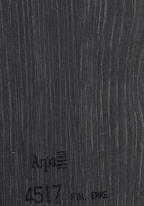 4517 - это название цвета и покрытия для категории Пластики ARPA под Дерево