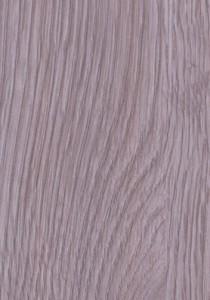 4519 - это название цвета и покрытия для категории Пластики ARPA под Дерево