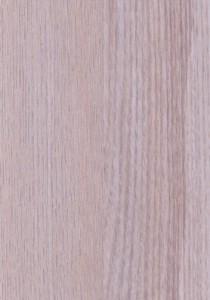 4521 - это название цвета и покрытия для категории Пластики ARPA под Дерево