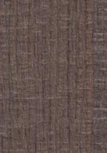 4530 - это название цвета и покрытия для категории Пластики ARPA под Дерево
