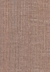 4533 - это название цвета и покрытия для категории Пластики ARPA под Дерево