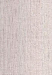 4534 - это название цвета и покрытия для категории Пластики ARPA под Дерево