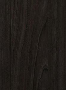 4548 - это название цвета и покрытия для категории Пластики ARPA под Дерево