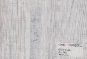 4557 - это название цвета и покрытия для категории Пластики ARPA под Дерево