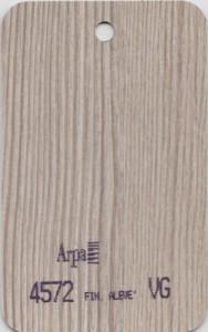 4572 - это название цвета и покрытия для категории Пластики ARPA под Дерево