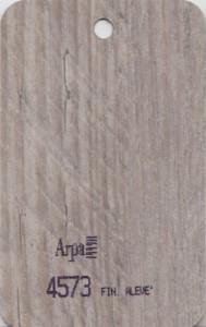 4573 - это название цвета и покрытия для категории Пластики ARPA под Дерево