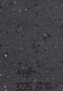 3226 - это название цвета и покрытия для категории Пластики ARPA под Камень