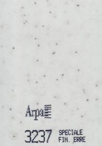 3237 - это название цвета и покрытия для категории Пластики ARPA под Камень
