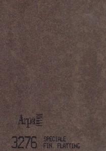 3276 - это название цвета и покрытия для категории Пластики ARPA под Камень
