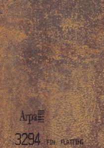 3294 - это название цвета и покрытия для категории Пластики ARPA под Камень