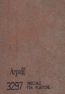 3297 - это название цвета и покрытия для категории Пластики ARPA под Камень