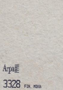 3328 - это название цвета и покрытия для категории Пластики ARPA под Камень