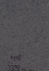3329 - это название цвета и покрытия для категории Пластики ARPA под Камень