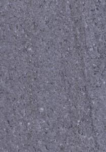3340 - это название цвета и покрытия для категории Пластики ARPA под Камень