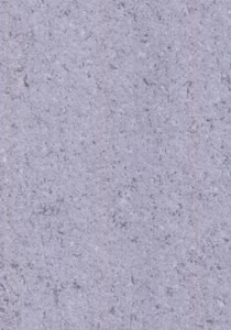 3342 - это название цвета и покрытия для категории Пластики ARPA под Камень
