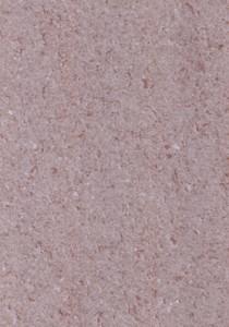 3343 - это название цвета и покрытия для категории Пластики ARPA под Камень