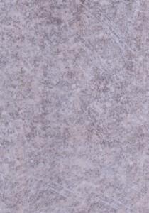 3347 - это название цвета и покрытия для категории Пластики ARPA под Камень