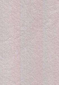 3355 - это название цвета и покрытия для категории Пластики ARPA под Камень