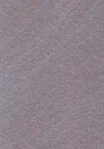 3363 - это название цвета и покрытия для категории Пластики ARPA под Камень