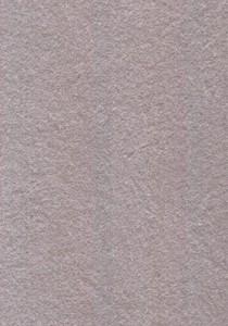 3364 - это название цвета и покрытия для категории Пластики ARPA под Камень