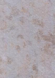 3365 - это название цвета и покрытия для категории Пластики ARPA под Камень