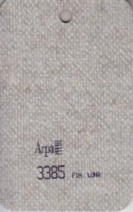 3385 - это название цвета и покрытия для категории Пластики ARPA под Камень