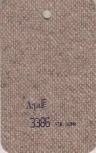3386 - это название цвета и покрытия для категории Пластики ARPA под Камень