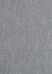 2000 - это название цвета и покрытия для категории Пластики ARPA под Металл
