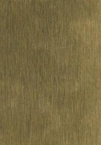 2003 - это название цвета и покрытия для категории Пластики ARPA под Металл