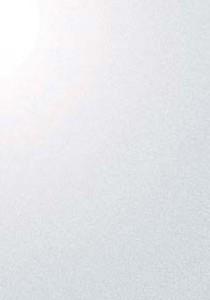 2005 - это название цвета и покрытия для категории Пластики ARPA под Металл