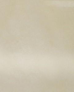 4147HG - это название цвета и покрытия для категории Пластики Melatone Однотонные