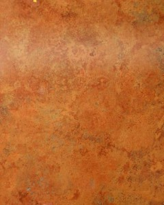 DT0004HG - это название цвета и покрытия для категории Пластики Melatone Special