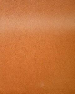 DT0006HG - это название цвета и покрытия для категории Пластики Melatone Special