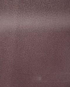 DT0008HG - это название цвета и покрытия для категории Пластики Melatone Special
