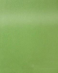 DT0009HG - это название цвета и покрытия для категории Пластики Melatone Special
